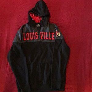 Louisville hoody